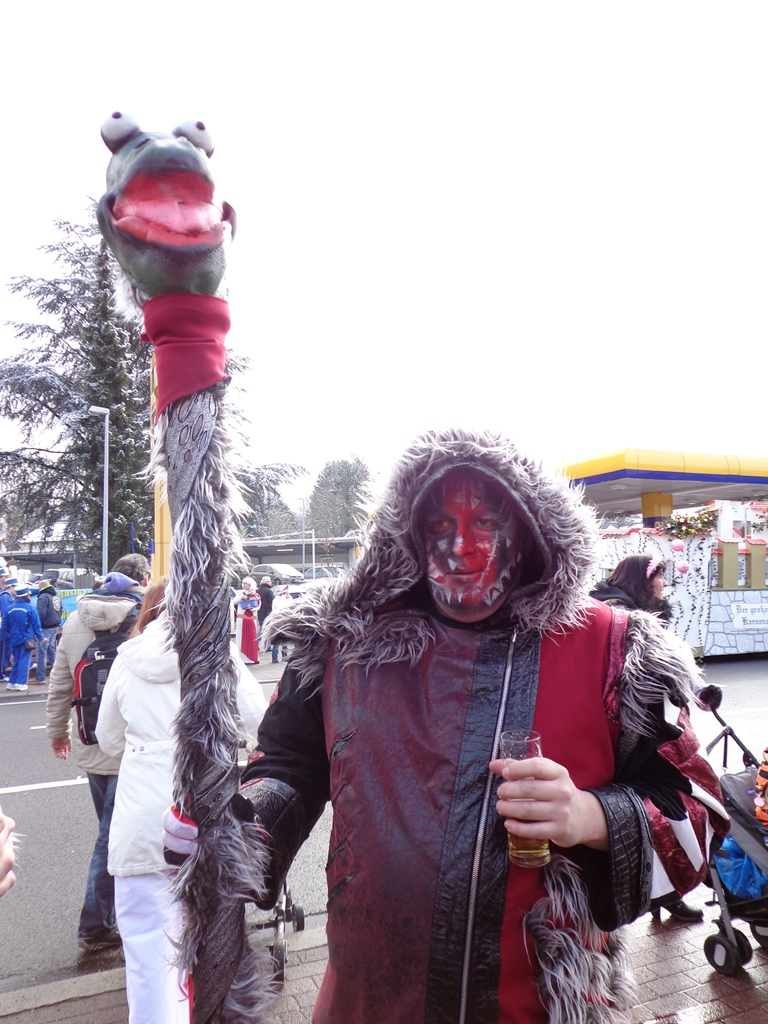 karneval-2013-130