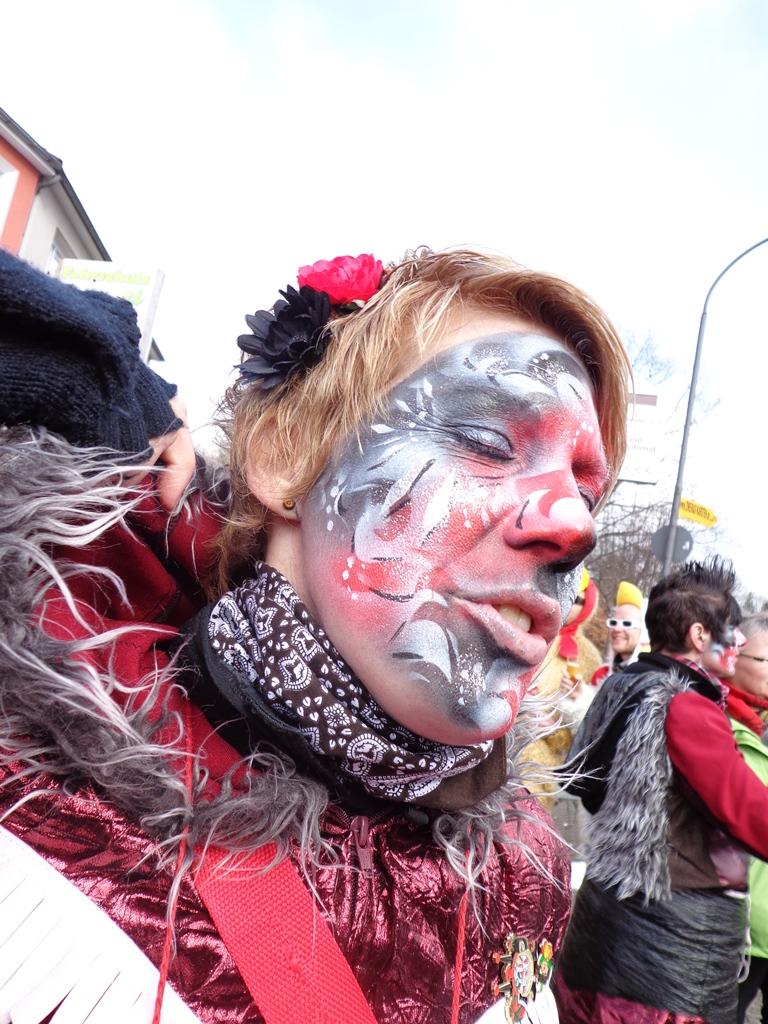 karneval-2013-131