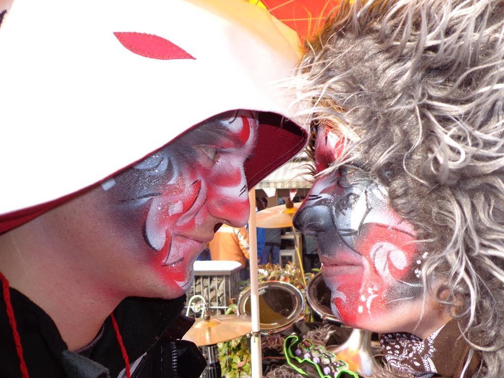 karneval-2013-134