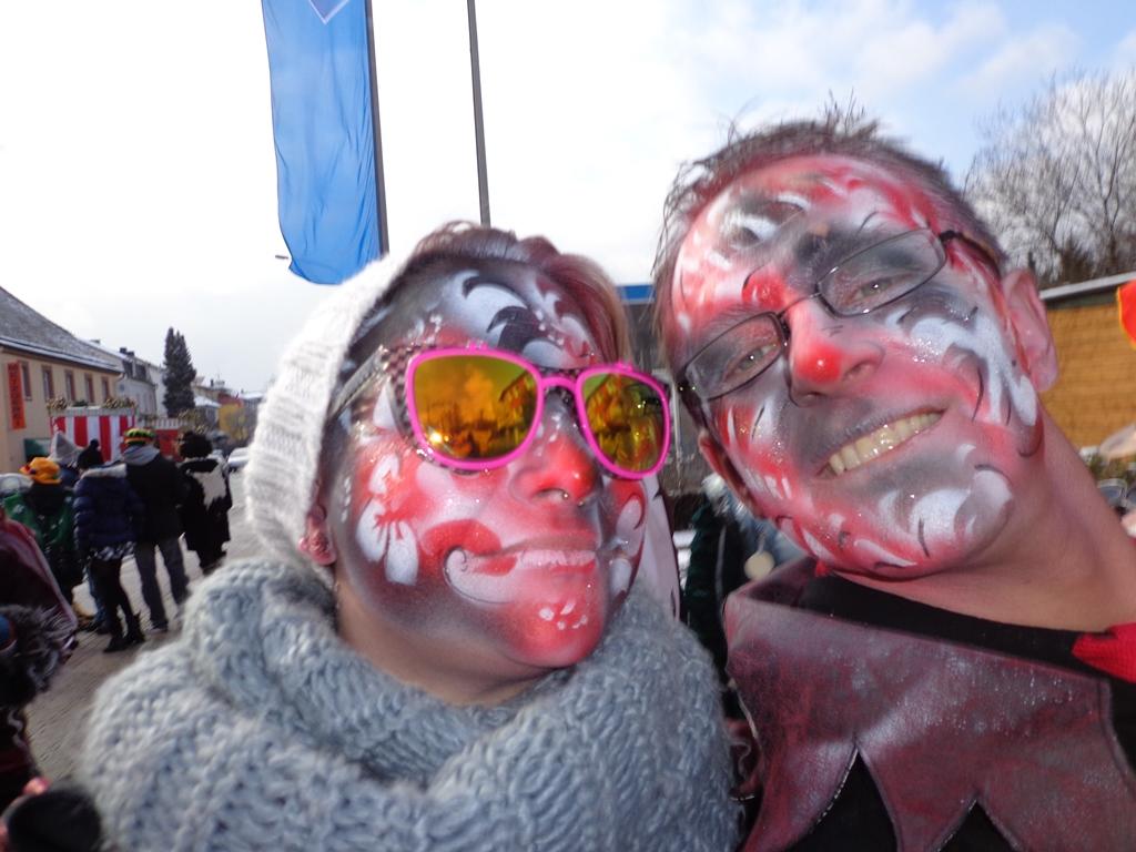karneval-2013-136