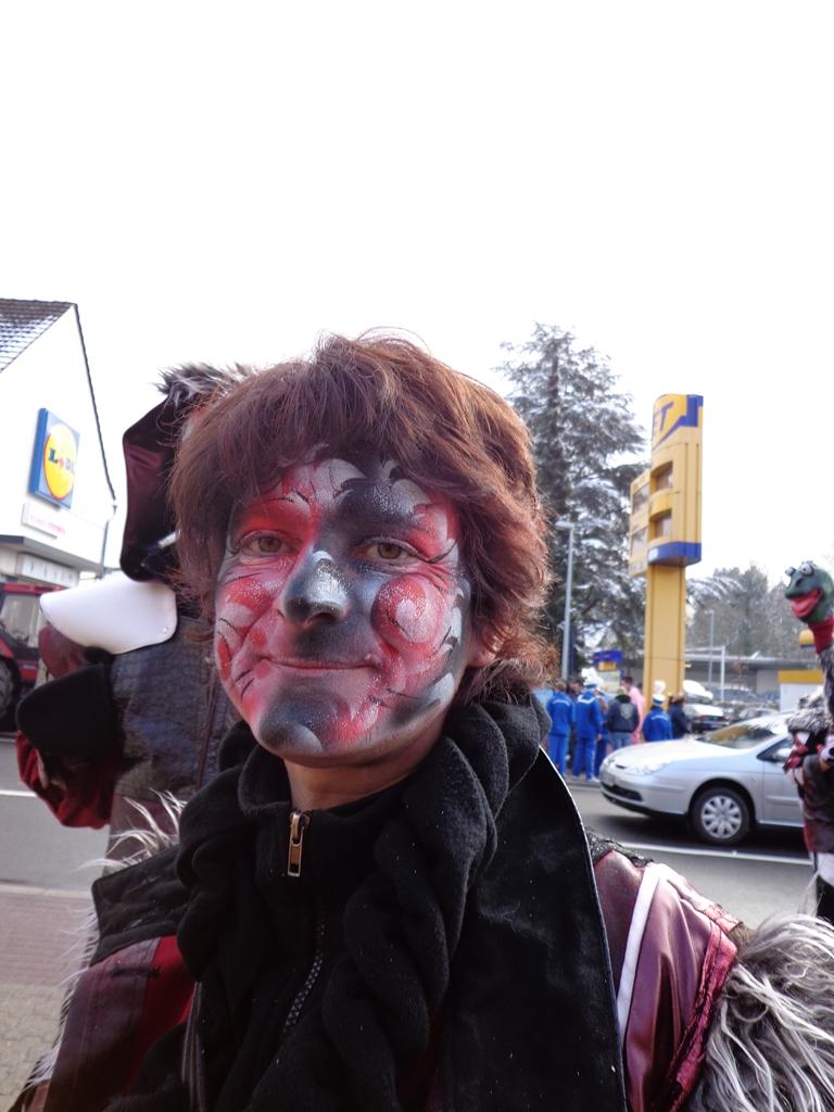 karneval-2013-138