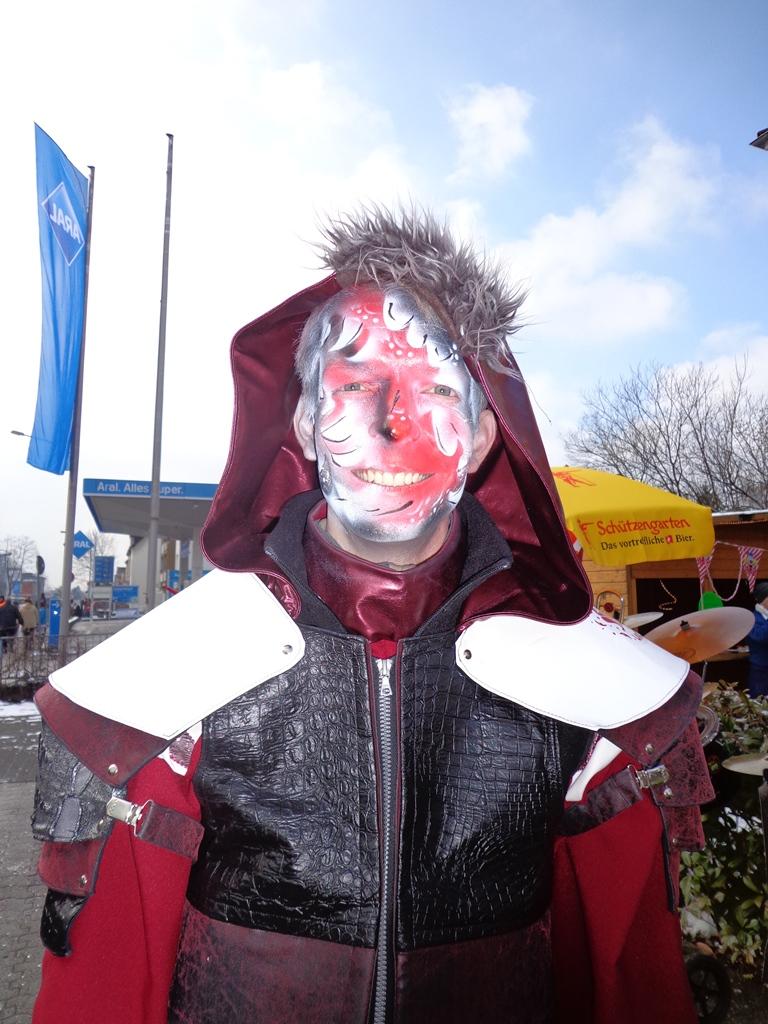 karneval-2013-141