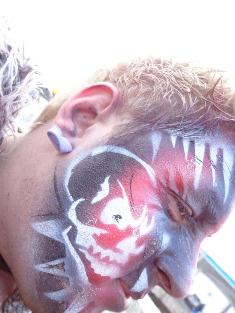 karneval-2013-142