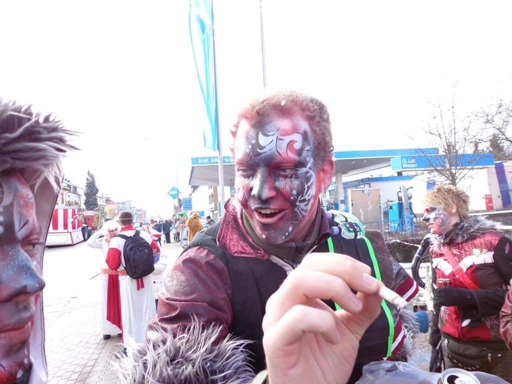 karneval-2013-144