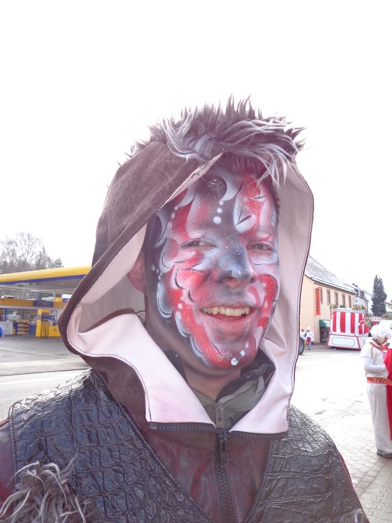 karneval-2013-145