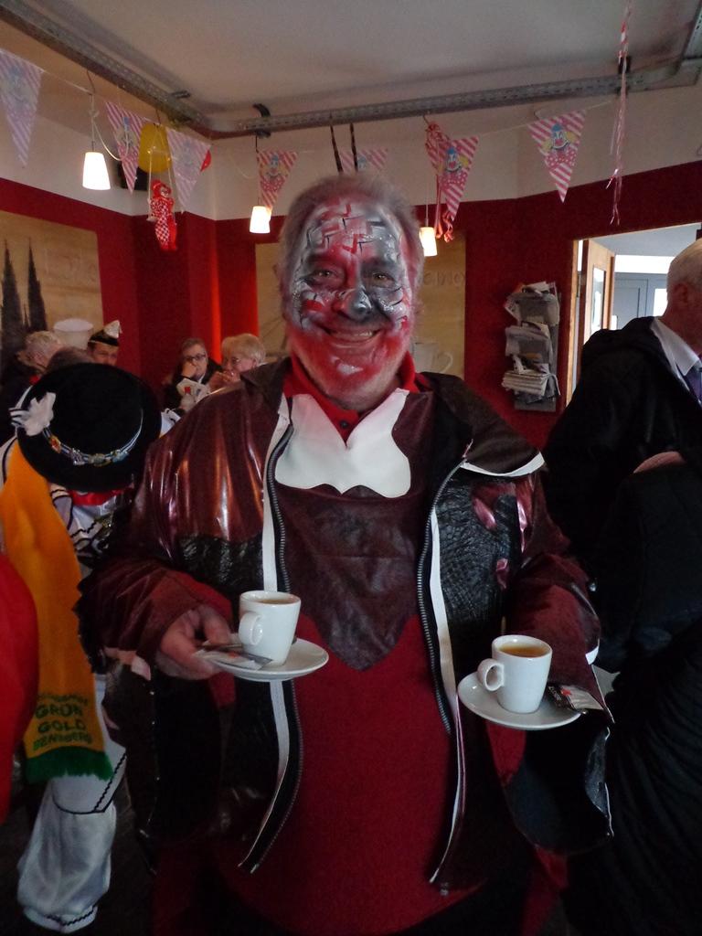 karneval-2013-150