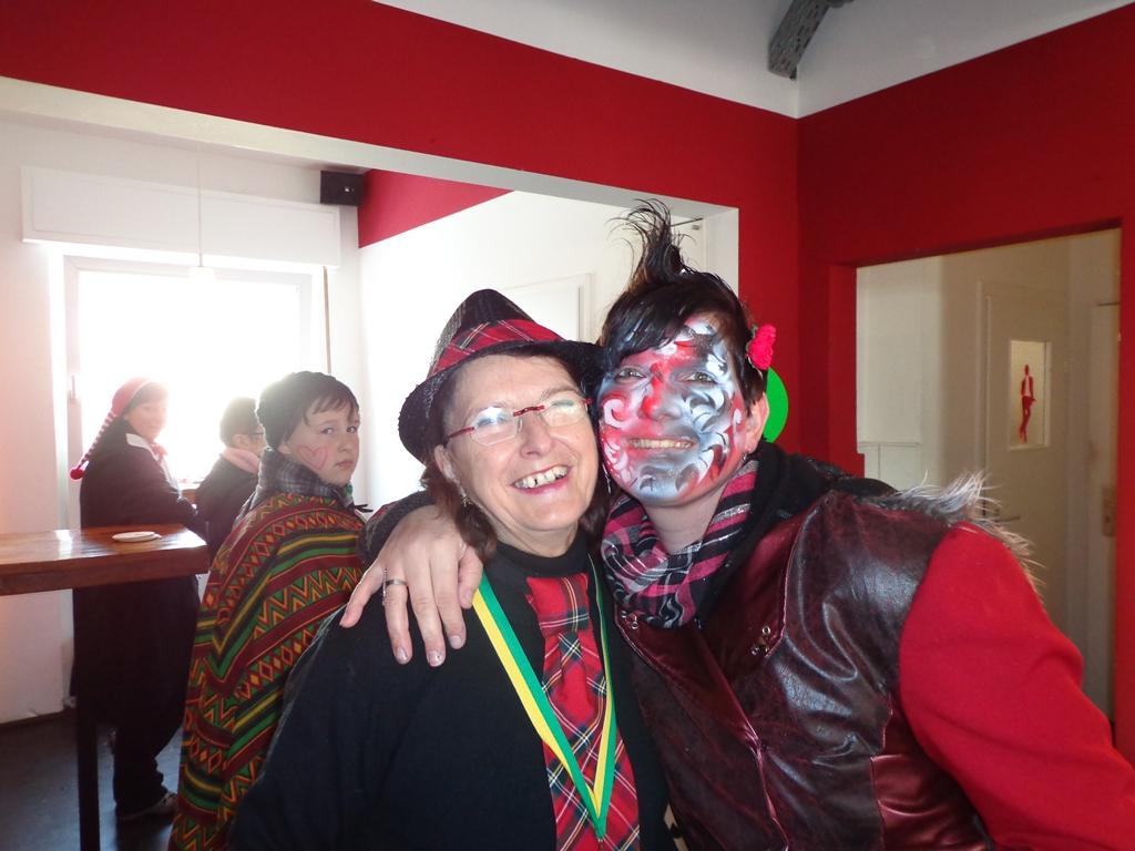 karneval-2013-151