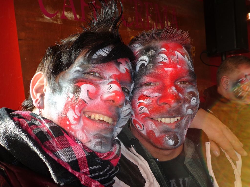 karneval-2013-153