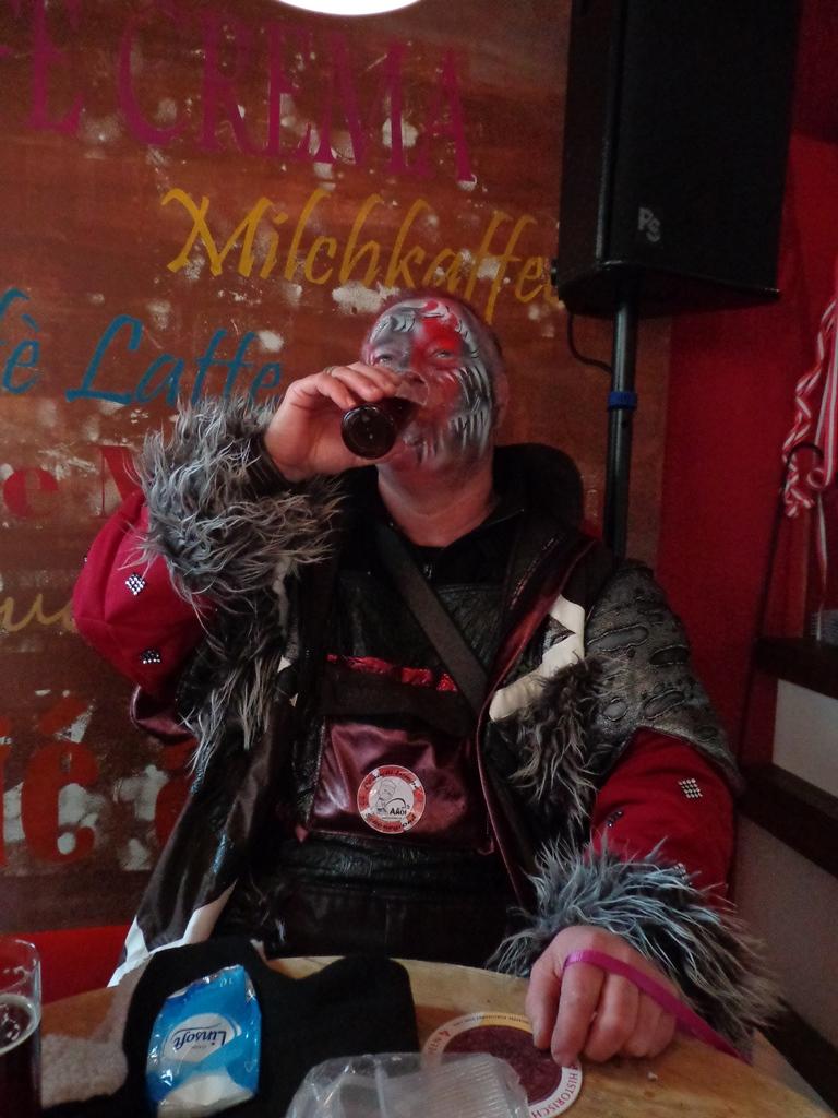 karneval-2013-155