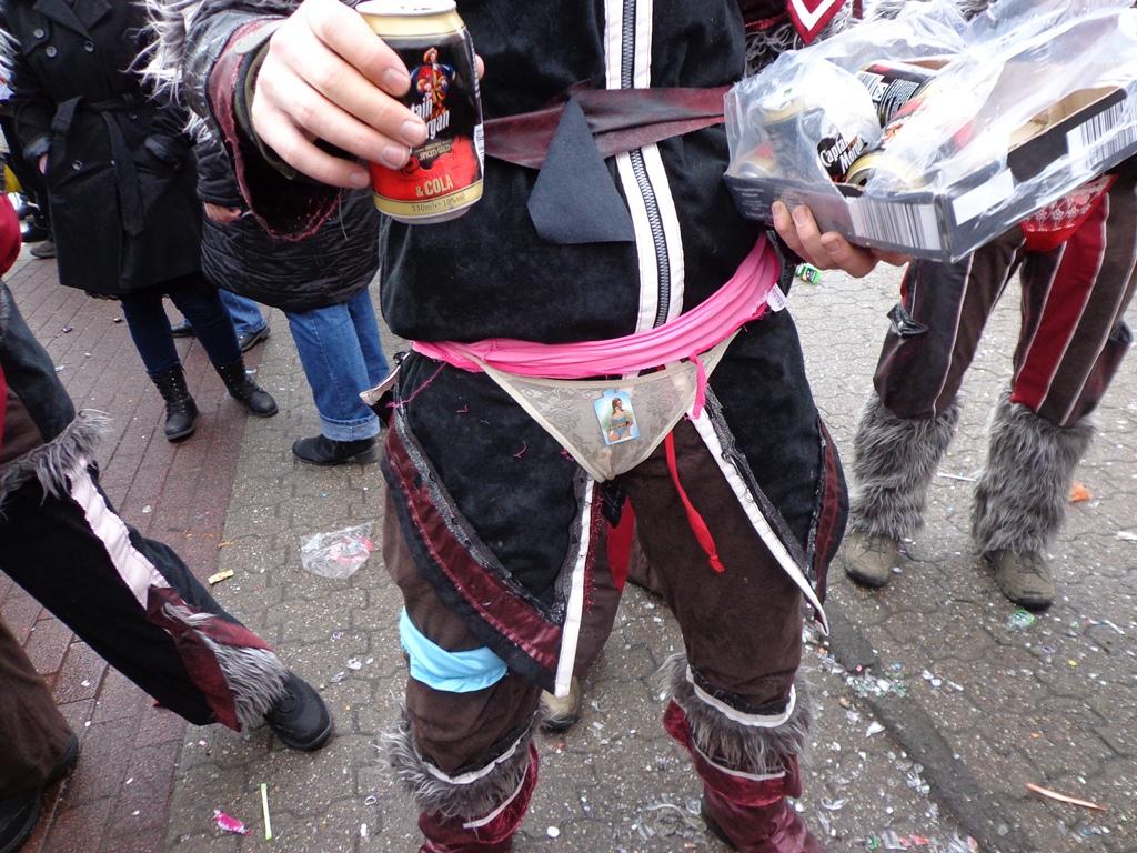 karneval-2013-158