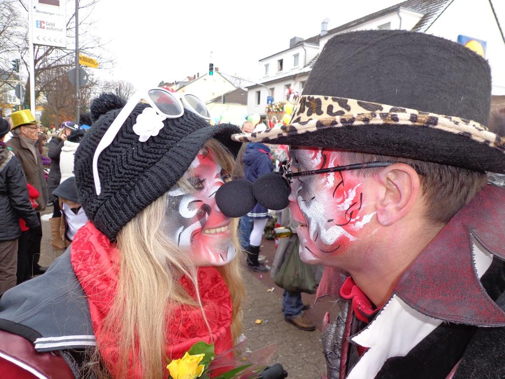 karneval-2013-160