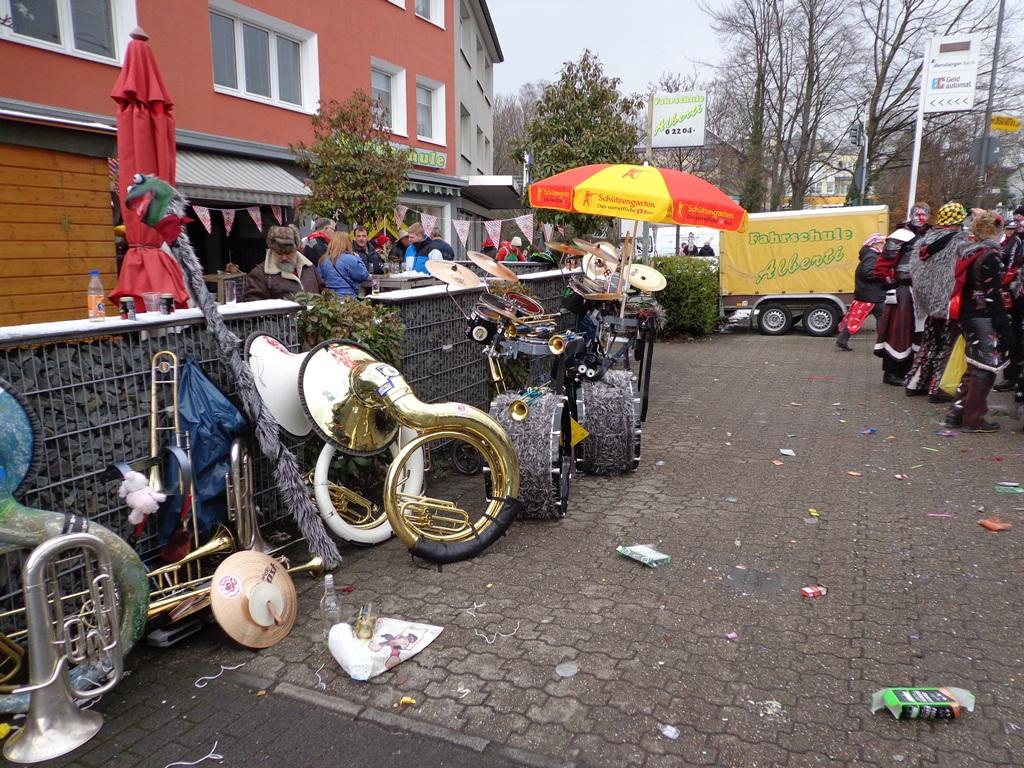 karneval-2013-161
