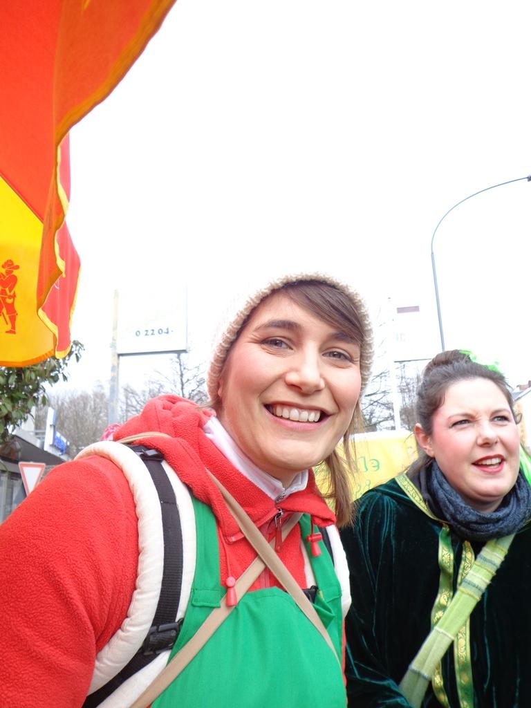 karneval-2013-167
