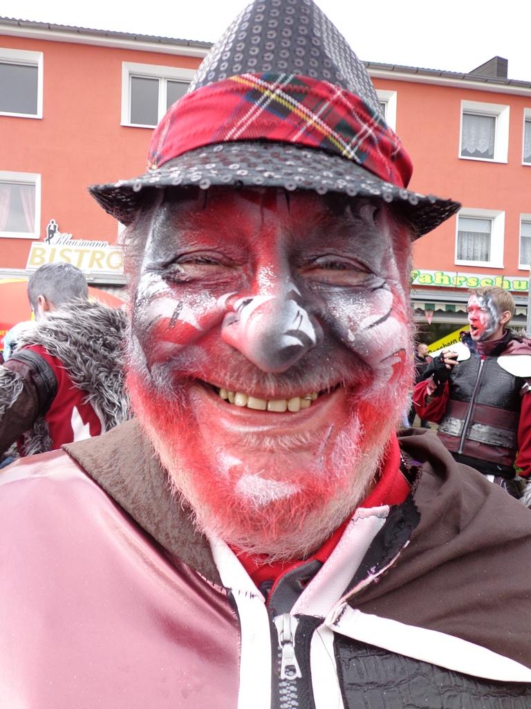 karneval-2013-168