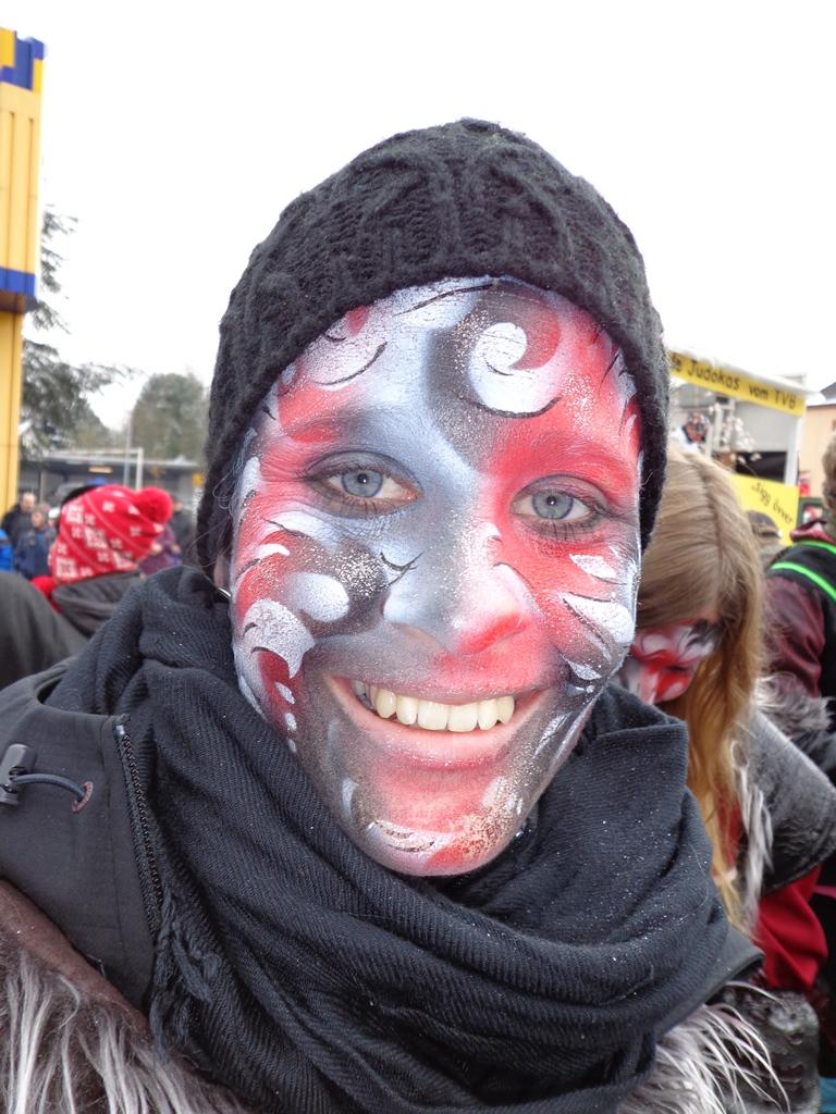 karneval-2013-169