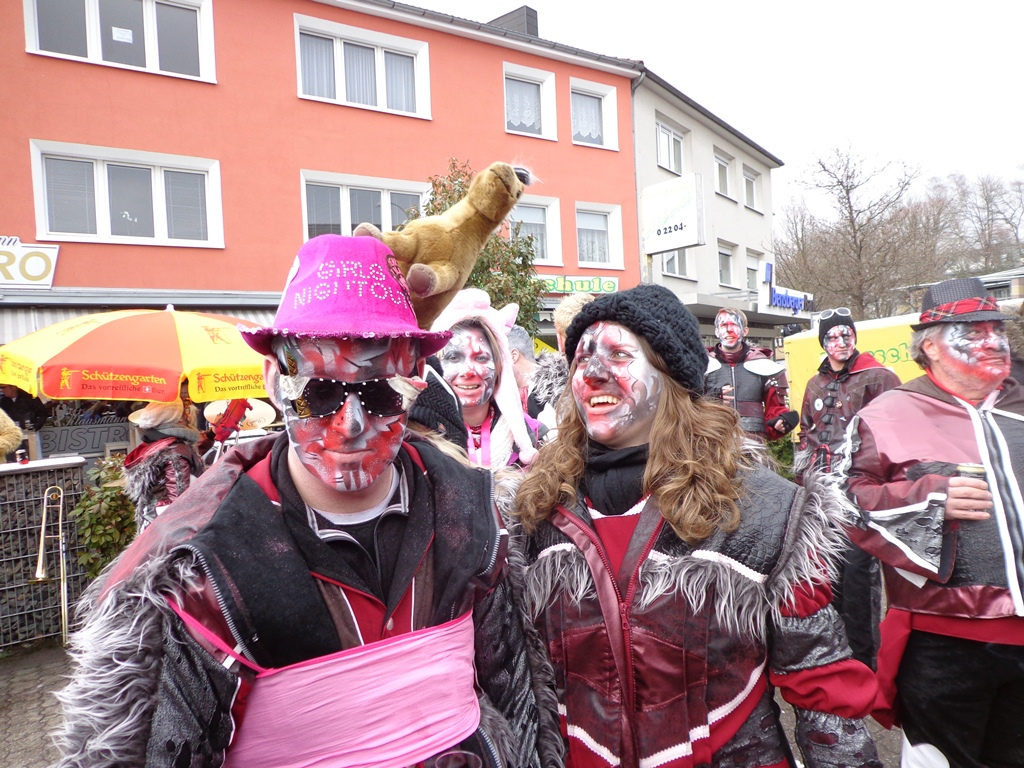 karneval-2013-170