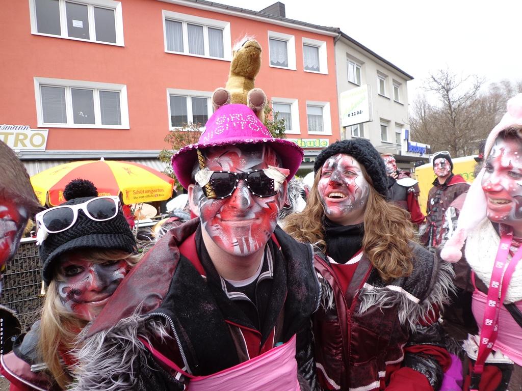 karneval-2013-171