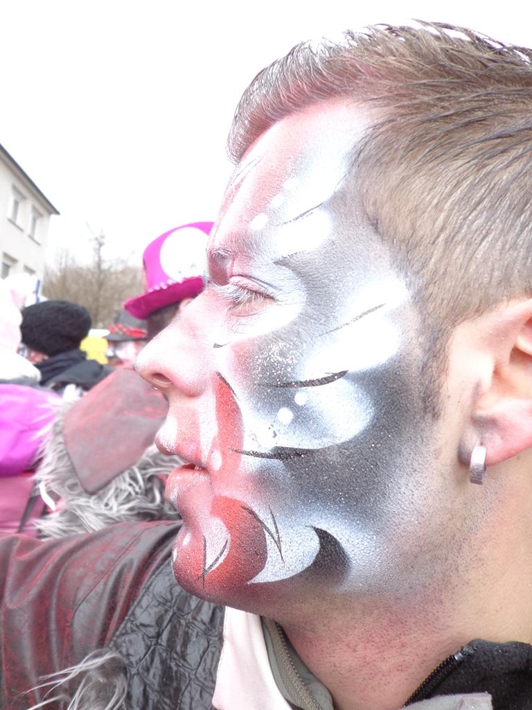 karneval-2013-174