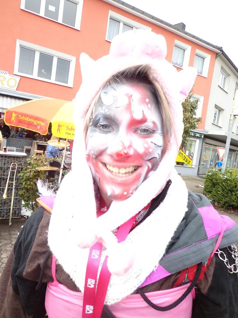 karneval-2013-176