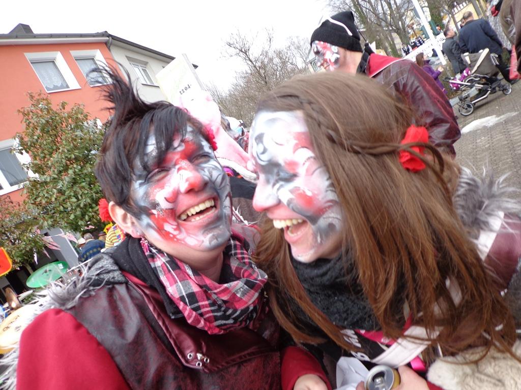 karneval-2013-177