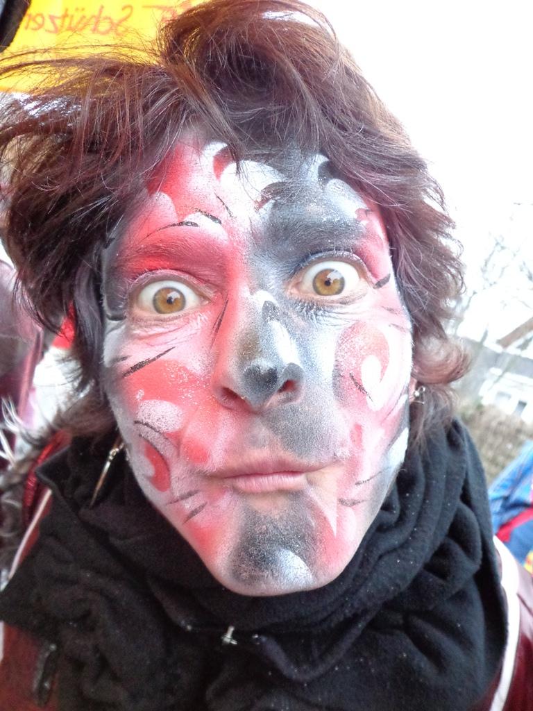 karneval-2013-187