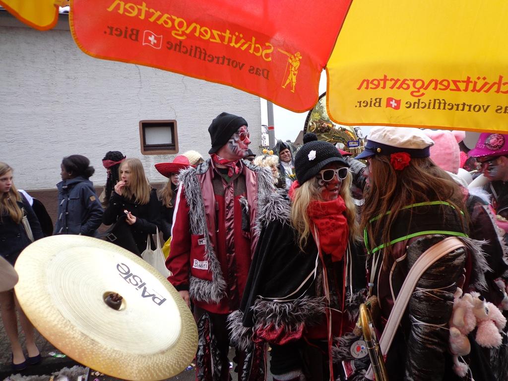 karneval-2013-189
