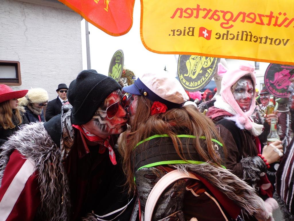 karneval-2013-190