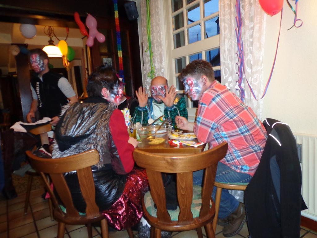 karneval-2013-198