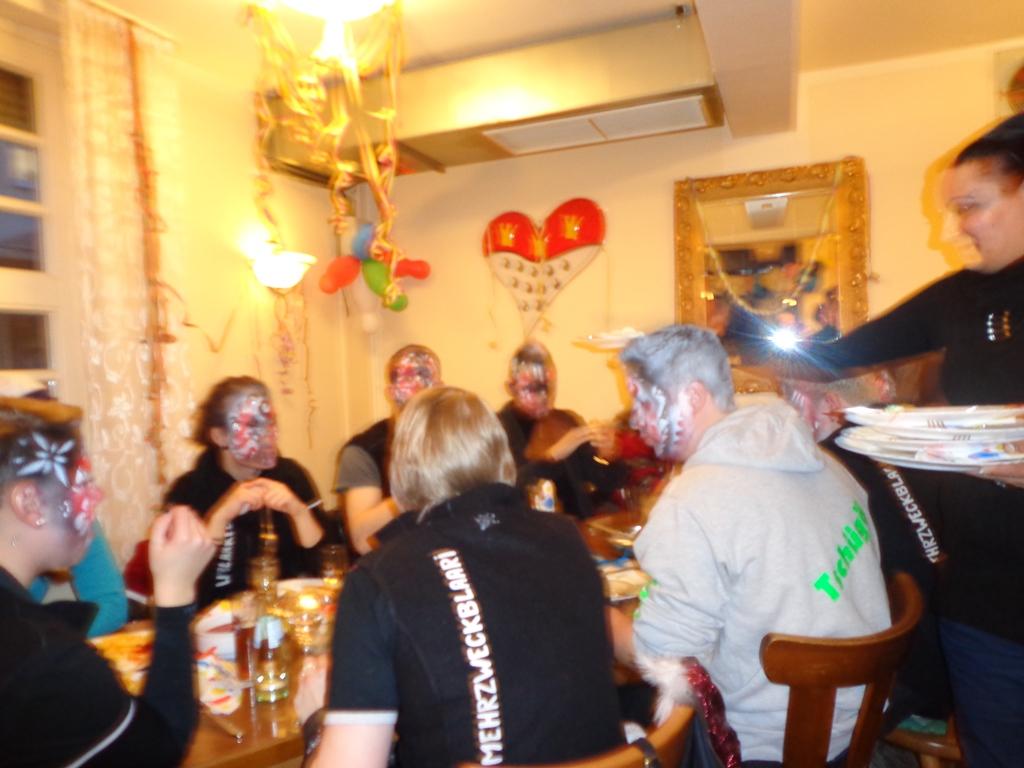 karneval-2013-199