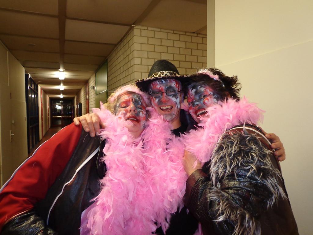 karneval-2013-204