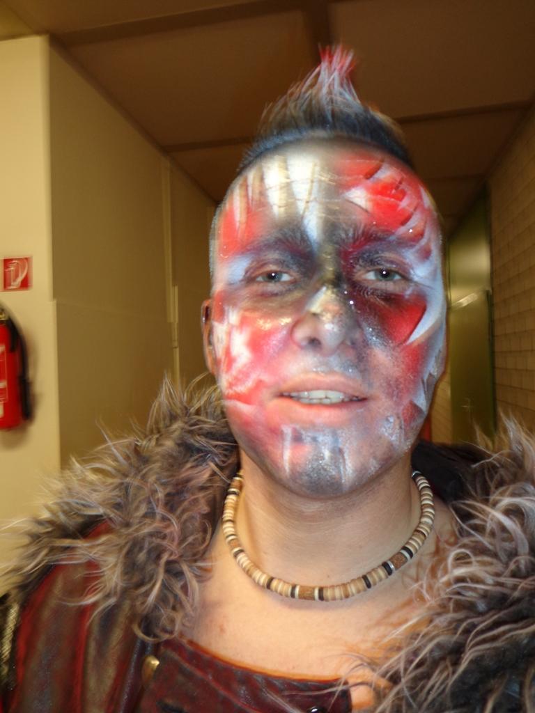 karneval-2013-206