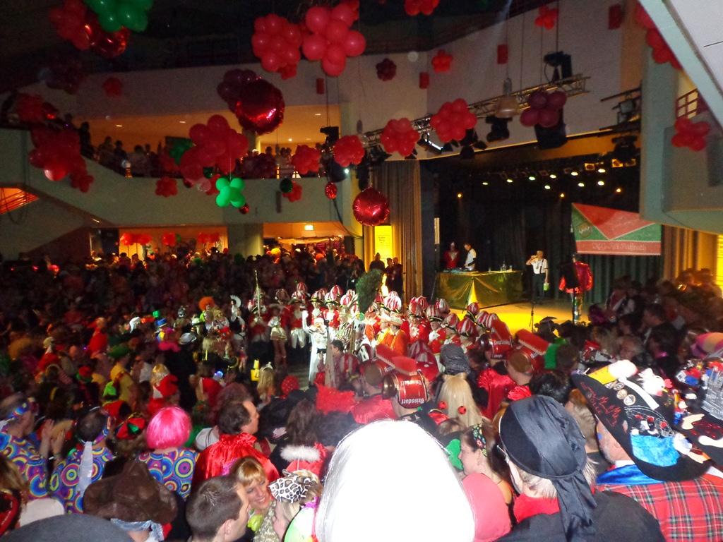 karneval-2013-210