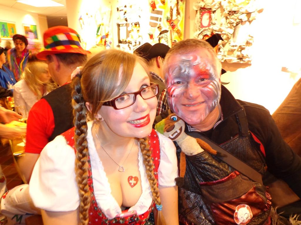 karneval-2013-214