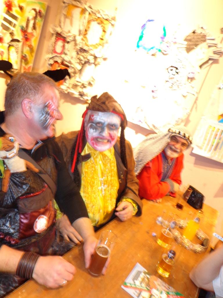 karneval-2013-216