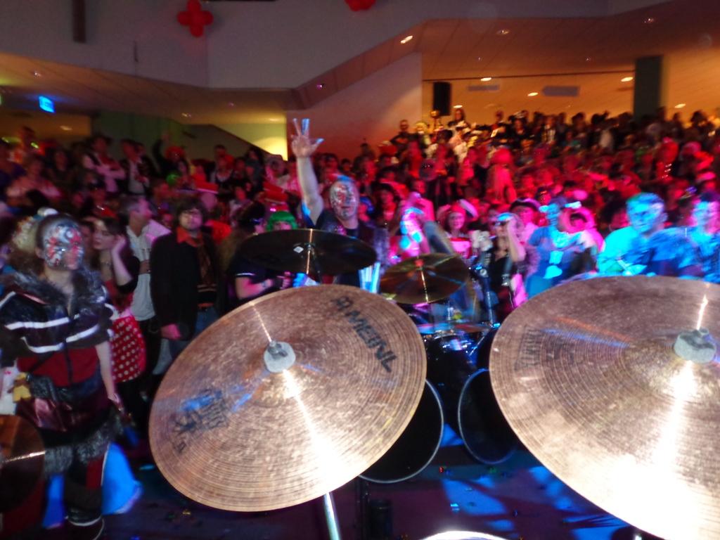karneval-2013-219