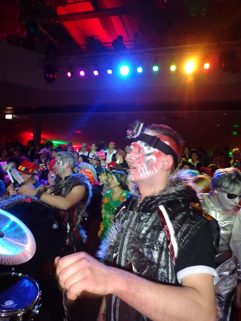 karneval-2013-220