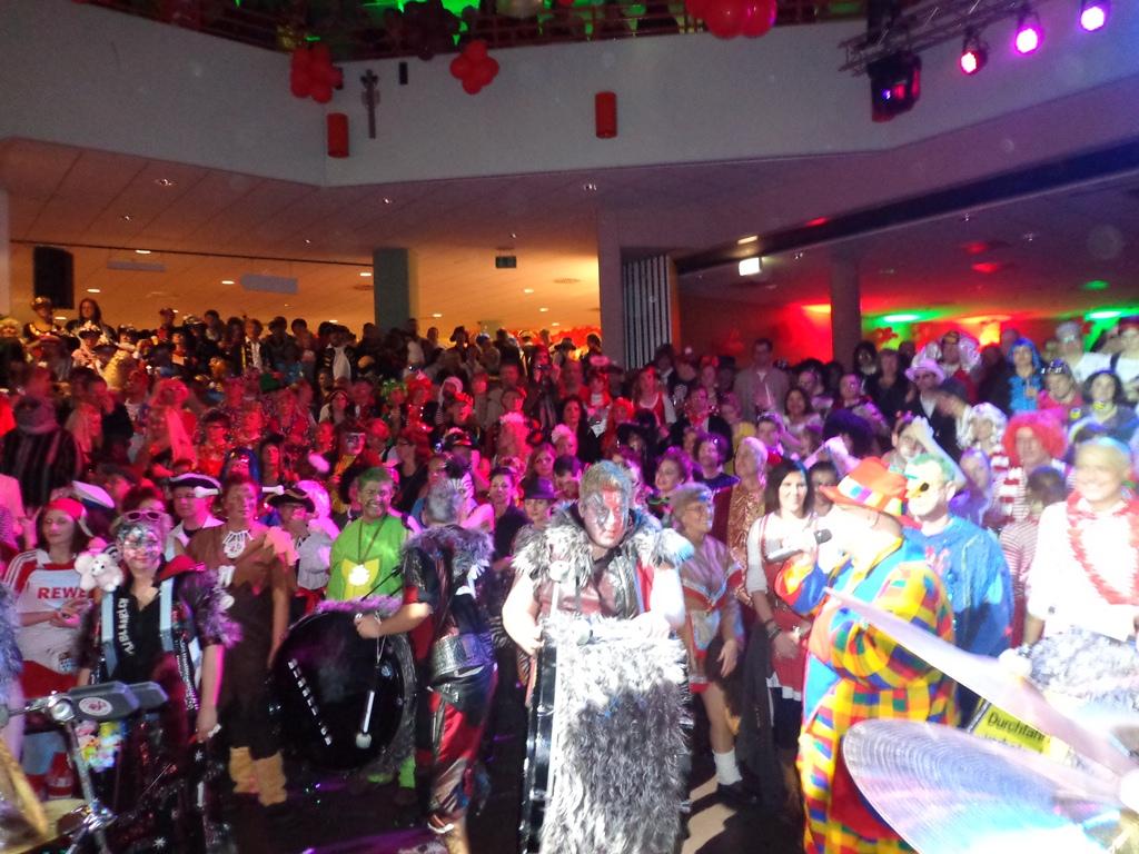 karneval-2013-221