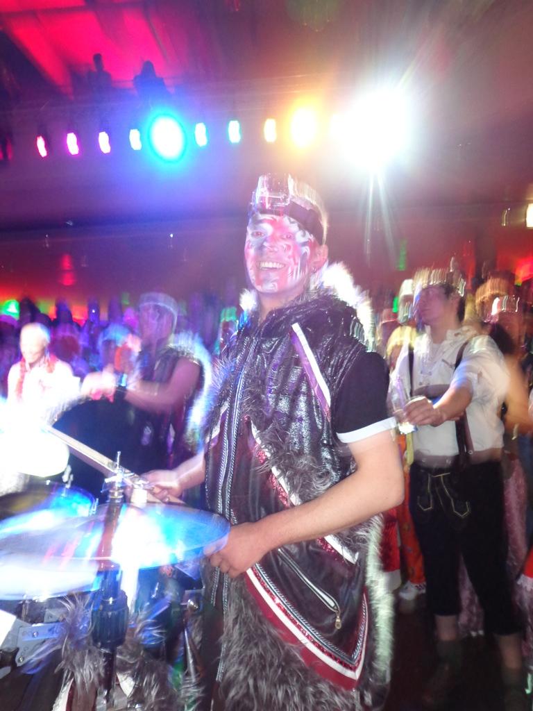 karneval-2013-225