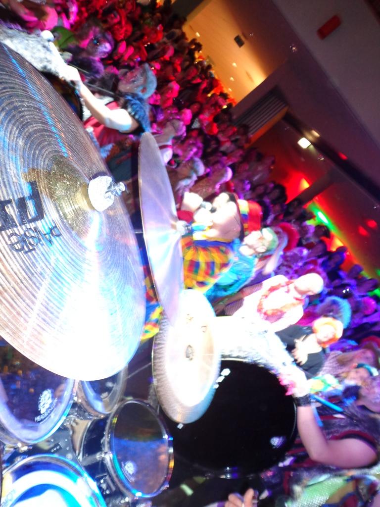 karneval-2013-226