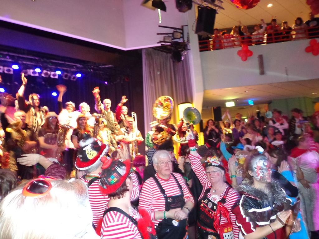 karneval-2013-227