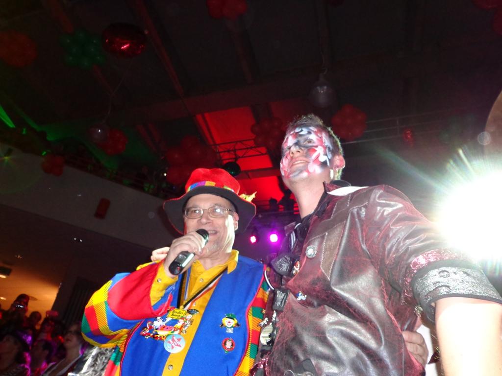 karneval-2013-228