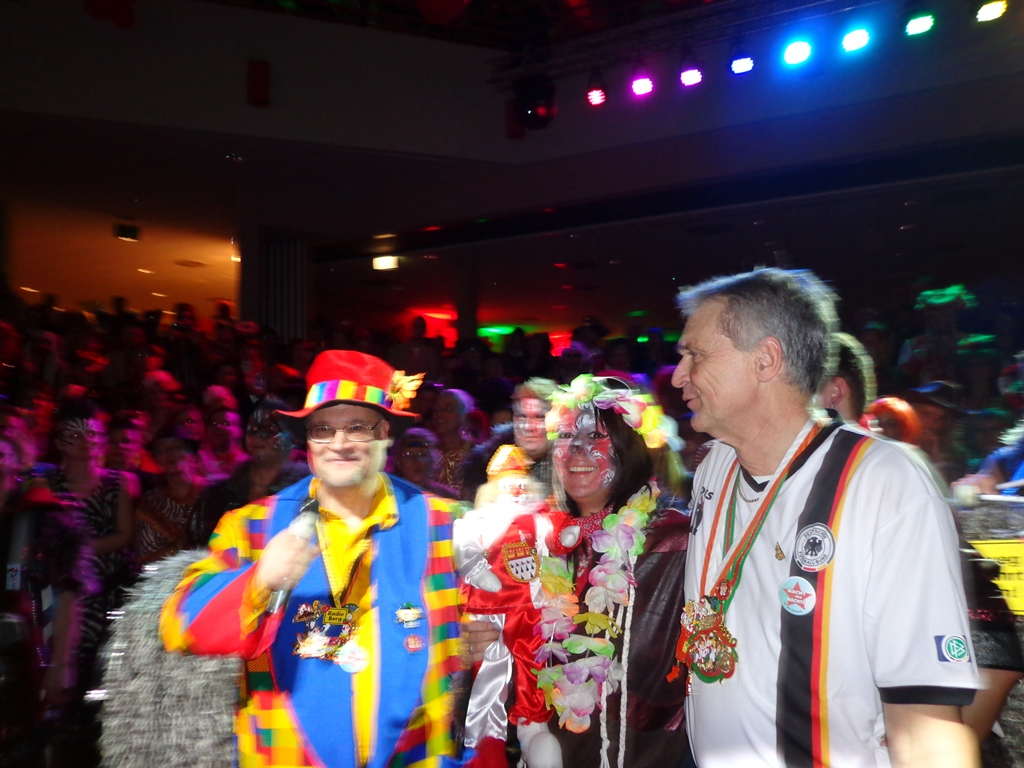 karneval-2013-233