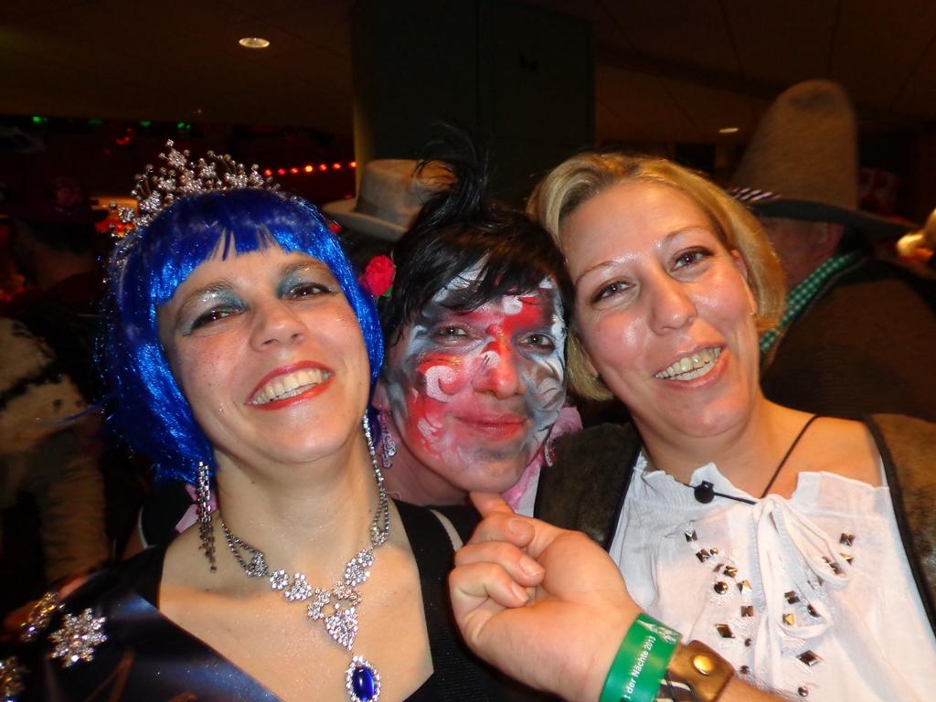 karneval-2013-236
