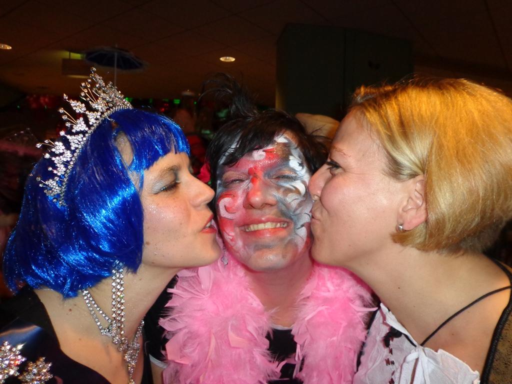 karneval-2013-237