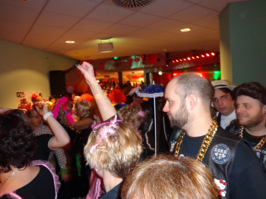 karneval-2013-239