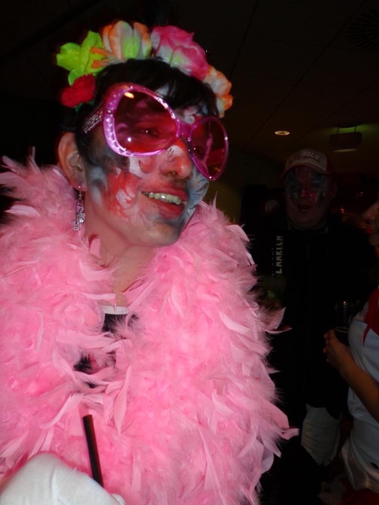 karneval-2013-240