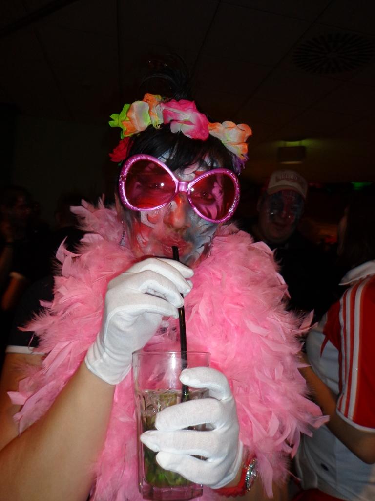 karneval-2013-241