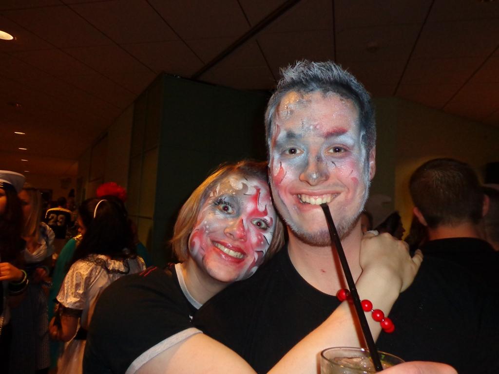 karneval-2013-242