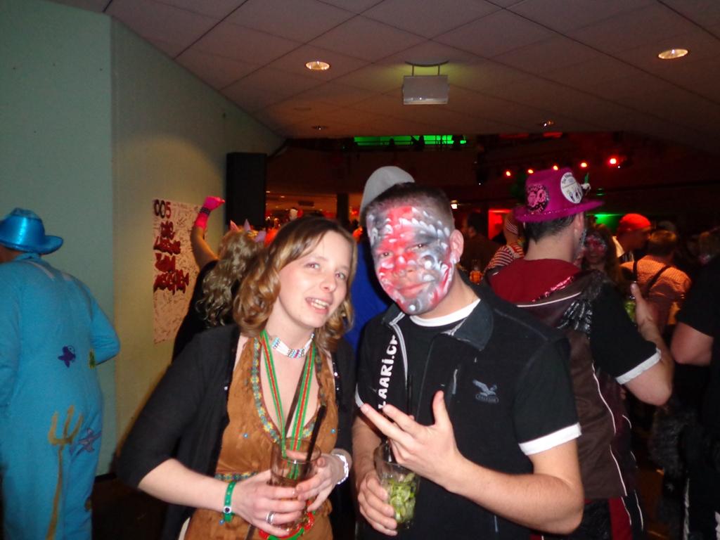 karneval-2013-244