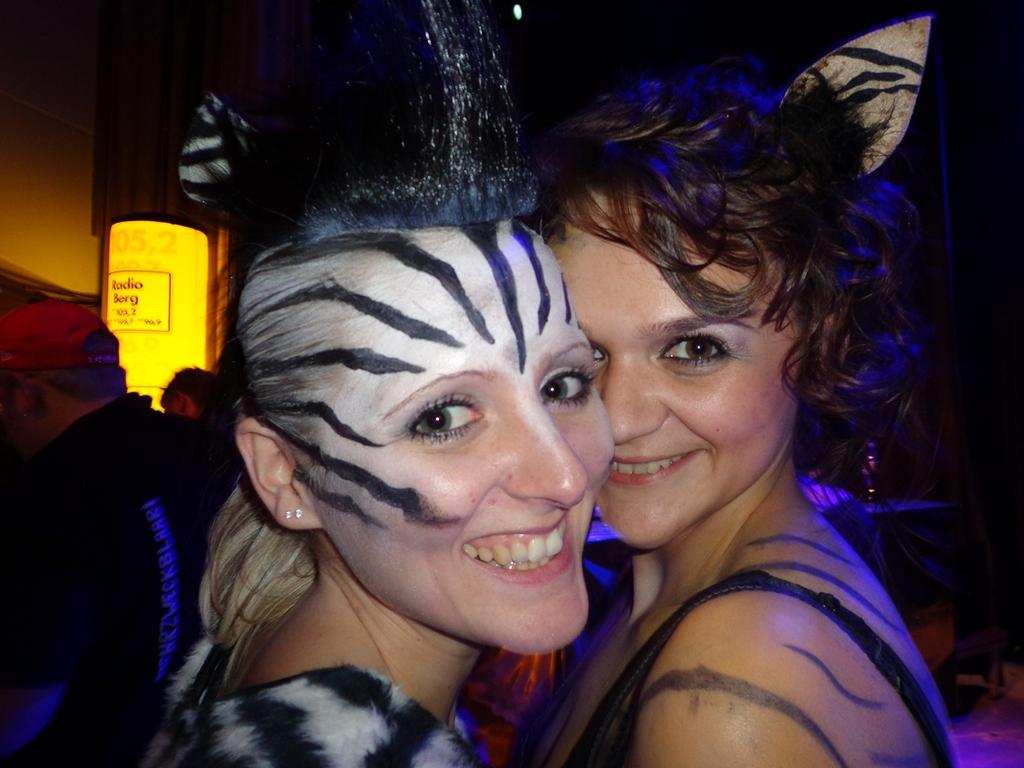 karneval-2013-252